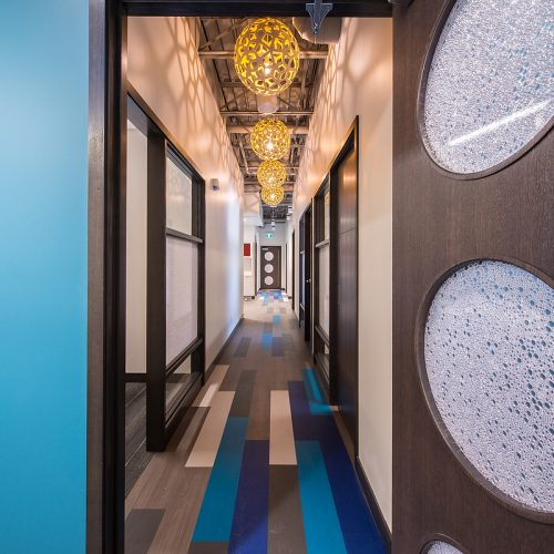 hallway-bloom-dental (1)
